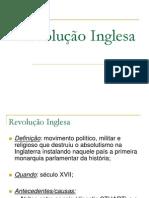 127785965771254_Revolucao-Inglesa.ppt