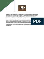 semiotica analisis1