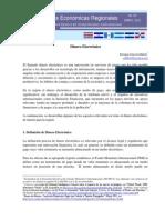 Articulo 60 Ene 2013