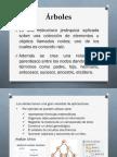 Clase 6 29 Marzo Del 2014 - ÁRBOLES