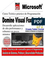 Domine Vfp9sp2