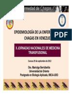 Chagas_2