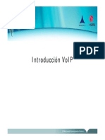 Marketing Curso Com Intro Voip