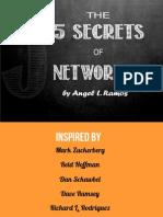 5secretsofnetworking
