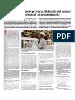Ejemplo pm construccion.pdf
