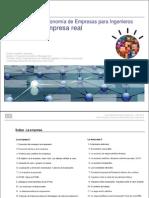 Unidad I_AEEI UNI 2014_Diapositivas