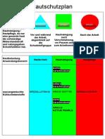 Kopie von Hautschutzplan_umg.pdf