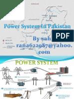 sahir-120725071626-phpapp01