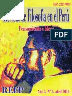REFP 5 Revista Completaf