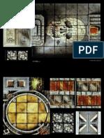 uk_wl_tiles.pdf