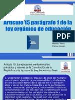 EXPOSICIÓN_ART._15.pptx