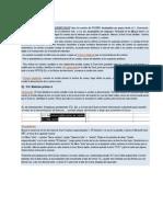 Corte Caja Diario