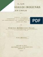 las encomiendas de indigenas en chile.pdf