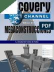 Megaconstrucciones1001 Wilmer