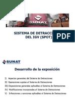sistema-de-detracciones-2013-charlas.ppt