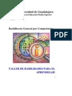 Eguia Taller de Habilidades de Aprendizaje6 090311194307 Phpapp02