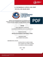 Figueroa Vera Rocio Resolucion Didacticas