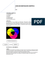 Ayuda 2_metodologìa de Investigaciòn Cientìfica