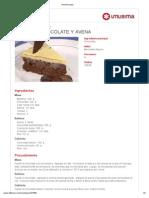 torta de chocolate y avena.pdf