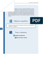 EDS12_Lectura