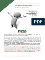 aula0_informatica_pac_TCE_RS_55919.pdf