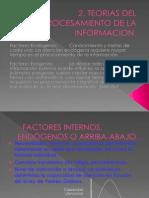 TEORIAS DEL PROCESO DE INFORMACION.pptx