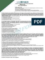 Copy of Prof. Andre Roberto - Direito Civil - Dia 08.12.12[1]
