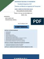 DEV-GRUPO N°02-(Principe-Sadi)