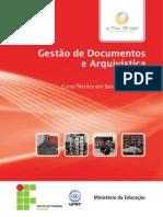 07-_GESTAO_DE_DOCUMENTOS_E_ARQUIVISTICA.pdf