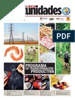 Periodico de Las Oportunidades - Ptp