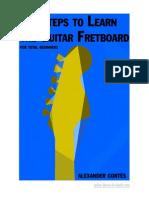 10 Steps Fretboard(1)