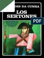 Los Sertones- Euclides
