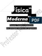 apostilamoderna-091013123707-phpapp02