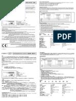 Shockgard-SS101_102-Installation-Instructions[1].pdf