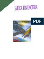 Ta 6 3501 35309 Matematica Financiera