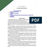 procesos administrativos3
