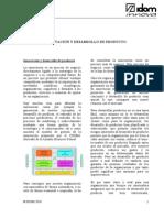 C-Documents and Settingsd_navarroEscritorio4_ Innovación y Desarrollo de Producto