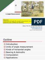 Angle Measurment a.pdf