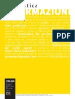 Urbanistica e Informazioni 239-240 Web 0