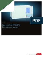 1MRK511188-UEN_B_OM_REC670_IEC_1p1.pdf