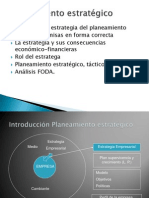 planeamiento_toma_de_decisiones.ppt