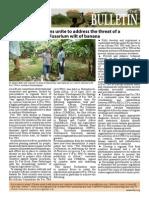 IITA Bulletin 2229