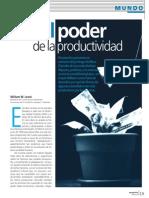 06_productividad