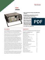 FREJA-400-Series DS en V02