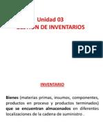 Unid 03 02 Inventarios 2014 1expo