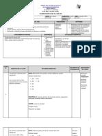 2°_E_planificacion_de_matematicas_dya
