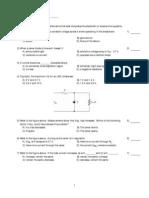 Electronics Sheet 3 Qabood filesuiz