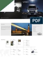 LDV-Brochure 2012 Web