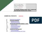 Corrida Financiera Ferreteria-2014