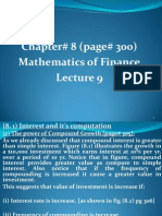 Lecture 9 stats